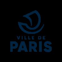 LOGO_VILLE_DE_PARIS_VERTICAL_POS_RVB_TRANS