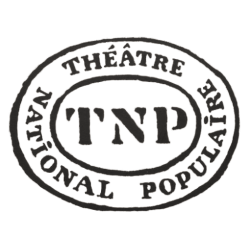 Logo-TNP